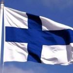 Проверки перевозок в Финляндии