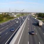 Белоруссия не вводит ограничения на дорогах из за распутицы