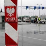 Без ограничений 6 января на дорогах Польши и Германии