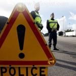 Словакия - штрафы за превышение скорости