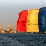 Порт Констанца теряет грузовой оборот