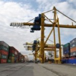Молдавия развивает контейнерные перевозки