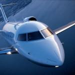 Роскошь полета на самолетах Private Jet Charter