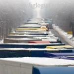 Транспортные перевозки - достоинства и недостатки