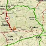 Перевал Республика закрывается на 2 месяца