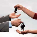 Что необходимо знать при прокате автомобилей