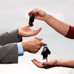 Аренда авто: тенденции рынка и выгоды услуги автопроката