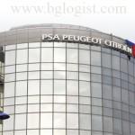 Peugeot-Citroеn не рассчитывает на Европу