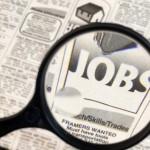 Безработица в Болгарии на самом низком уровне