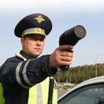 Что нужно знать водителю в России