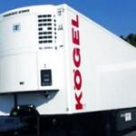 Транспортировка грузов с соблюдением температурного режима