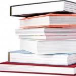 База ВЭД: основные преимущества