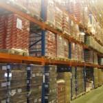 Перевозки сборных грузов имеют устойчивую тенденцию роста