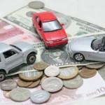 А вы знаете, как правильно арендовать авто?