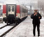 Россия возобновляет пассажирские перевозки с Балканами