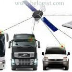 Спутниковый мониторинг транспорта: что нужно о нем знать?