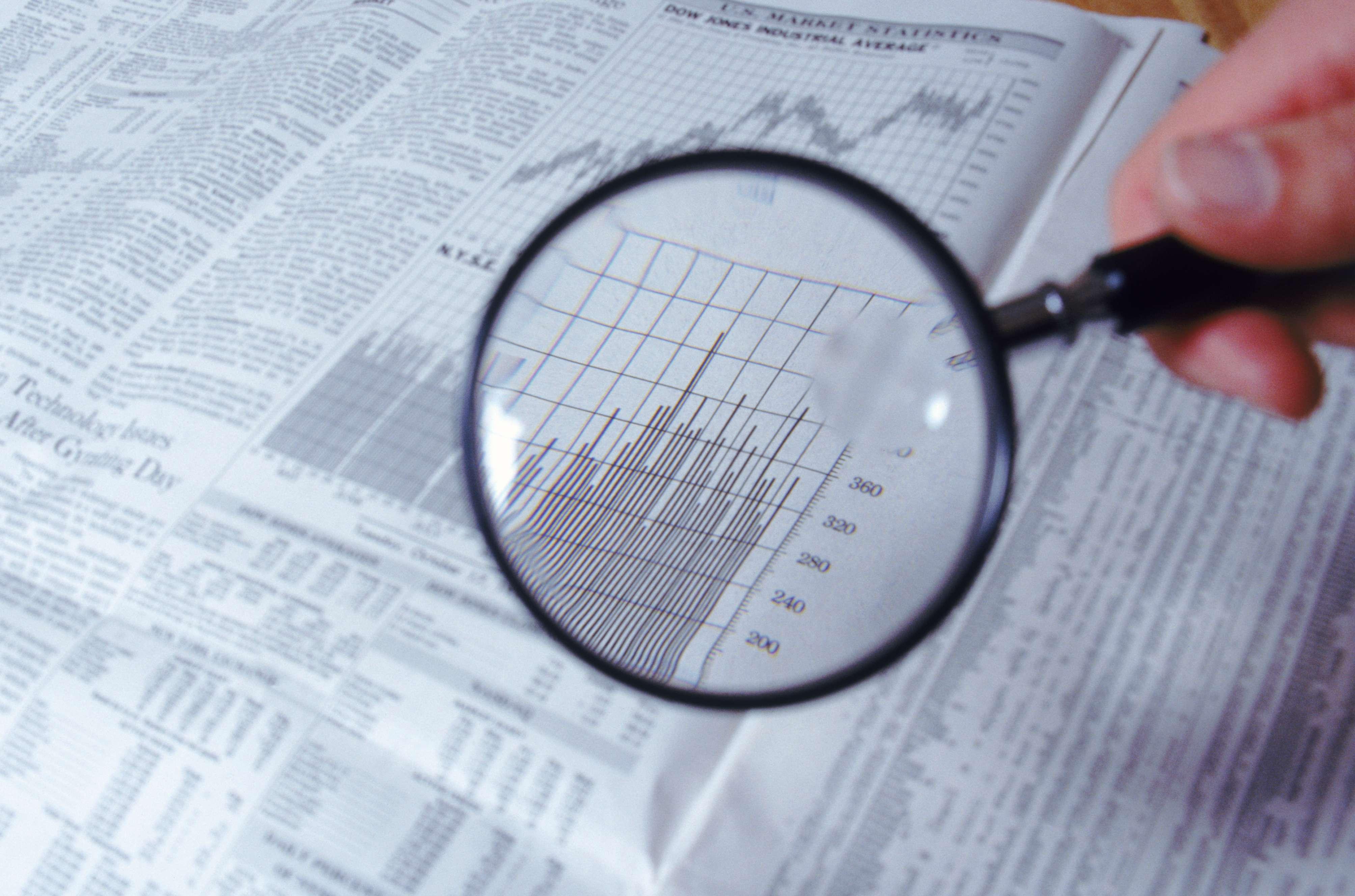 Высокие темпы роста грузоперевозок в СНГ