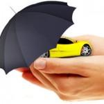 Как застраховать автомобиль при поездке на Балканы?