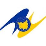 Евразийская экономическая комиссия встанет на страже конкуренции