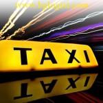 Специфика работы диспетчерской службы такси