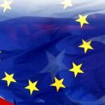 Зона свободной торговли между Турцией и Россией