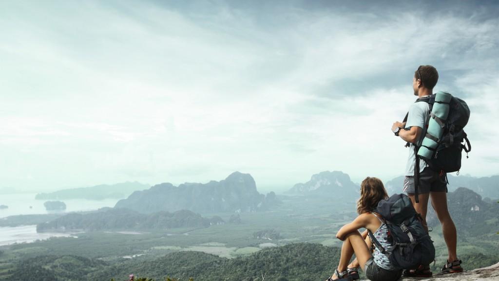 Автобусный туризм – советы путешественникам