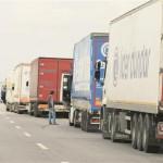 Турция осудила Иран за увеличения пошлин для грузовых автомобилей