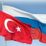 Свободная торговля между Турцией и Россией изменит торговлю