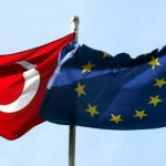 Турция Европа