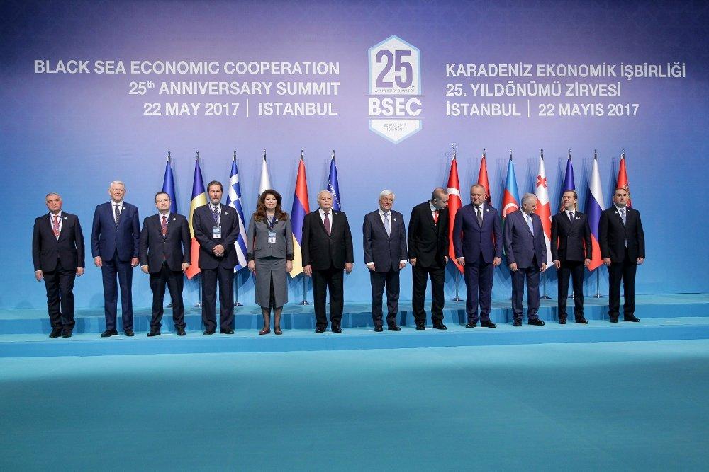 Турция и Россия сняли торговые ограничения