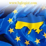 Украина вышла на охоту за дешевым газом в Европе