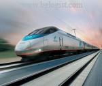 Новый поезд между Румынией и Модовой меняет стандарты