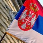 Эксперты по европейской интеграции в Сербии.