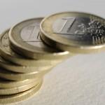 Рост европейской экономики