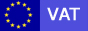 Here you can verify the TVA number. You can see if some TVA number given by a country member of the EU is valid