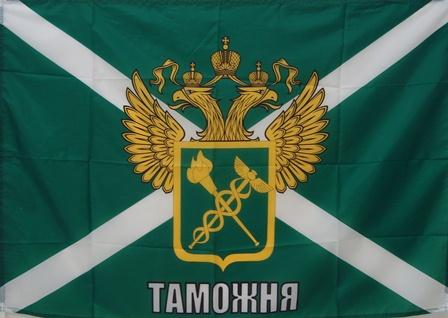 Упущенная выгода образец искового заявления — Gymnazium8.ru